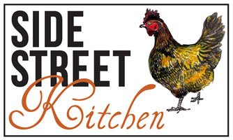 Side Street Kitchen Point Reyes Station Restaurant