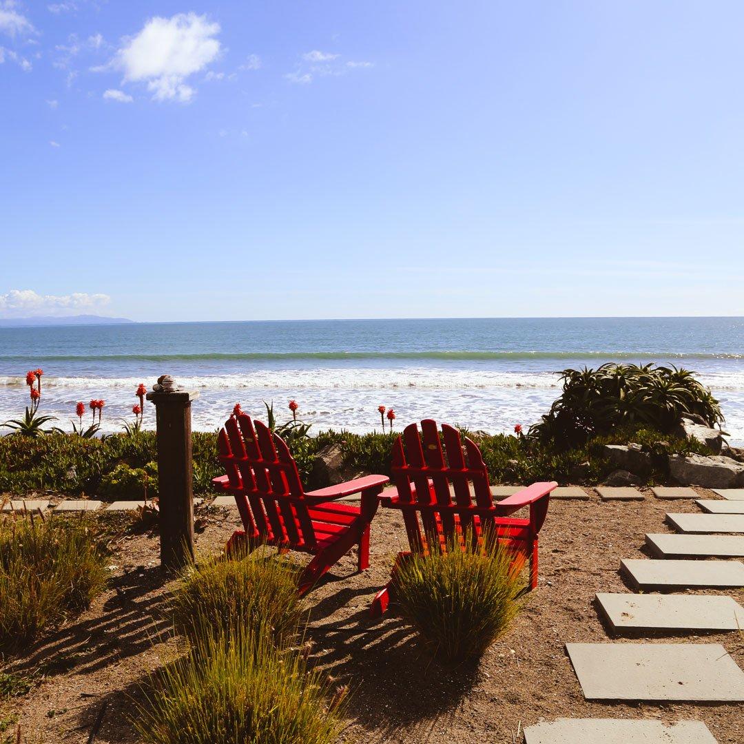 stinson beach vacation rental