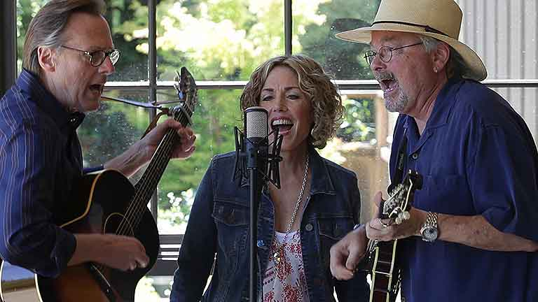 point reyes events live music things to do